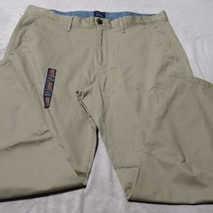 Men's Gap Khakis